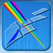 Spectrum Genius Transmittance 光谱精灵 2.1.2