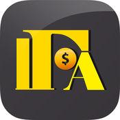 IFA独立理财师 1.1.09