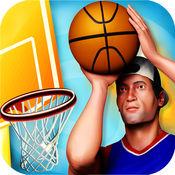 真正的篮球迷 1