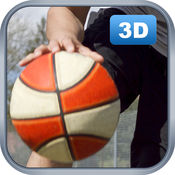 真正的篮球2015年 1