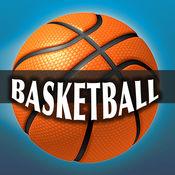 篮球3D 1