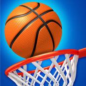 真实 篮球 狂躁 : 大满贯 扣篮 大 赢得 挑战 1