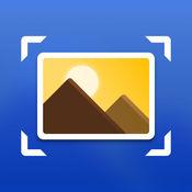 便携式相册扫描仪 - Unfade Pro 2.0.3