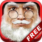 Santa ME! FREE ...