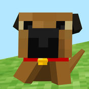 动物Addons插件盒子 for 我的世界(Minecraft)PE