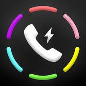 电话速拨-便捷拨号手机助手 1