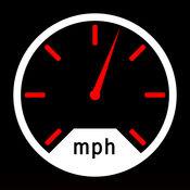 速度单位换算 - 速度單位轉換器 1.1.1