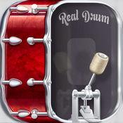 架子鼓 免费 - 鼓组 音乐游戏 和 节奏游戏, 爵士乐 和 摇