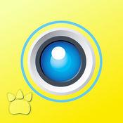 动物 摄像头 3D - AR Animal Cam 1.0.1