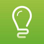 能源资源消费管理平台