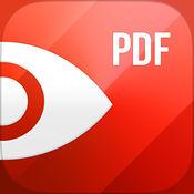 PDF Expert 6 - 填表、批注、签名 6.0.6