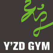Y'ZD南堀江GYM 3.2.3