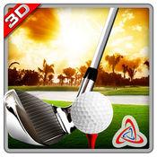 皇家高尔夫俱乐...