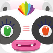 Wokamon走星人 - 疯狂走路拯救小怪物的计步器游戏 3.4.1
