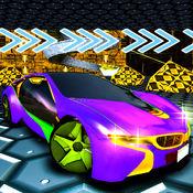 拆迁德比:汽车漂移3D 1