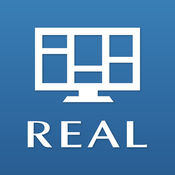 REAL Remote 予約 2.1.2