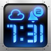 电子闹钟至尊版 1.0.1