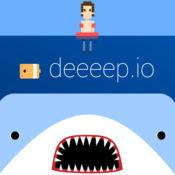 Deeeep.io 深海大作战 1.0.2