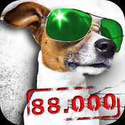 88,000 笑话 - Funny Jokes & Cool Sayings 1.2