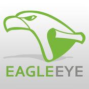 EagleEye - 電商...