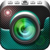 Self Photo Pro ...