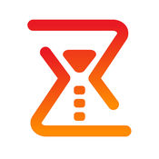 Countdown - 截止日期和事件提醒 2.8