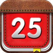 Countdown App 倒数助手 3.5