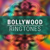 宝莱坞和印地语铃声 1.1