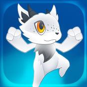 疯狂的月亮怪物 - 免费动作冒险游戏, Mad Moon Monsters