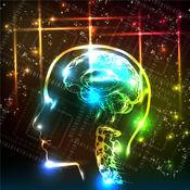 批判性思维技能知识百科|快速自学参考指南和教程视频 1