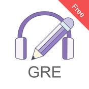 GRE单词听写(Free) 1