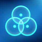 Melodion 音乐应用程序 6.5
