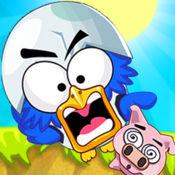 Chicks Revenge Free (小鸟复仇) 1.5