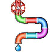 水管工人经典 1