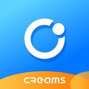 CREAMS-管好天下楼 1.9.3