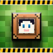 MODS的各具特色的的Minecraft 2.0.0