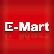 E-Mart 奕瑪國際行銷 1.0.2
