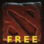 DOTA 2手册 免费版