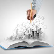 建筑师知识百科:自学指南、视频教程和技巧 1