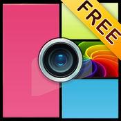 分体式摄像机™ FREE 1