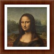 达芬奇 画廊和 拼图 1.3.1
