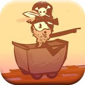 海盗寻宝大冒险 1.0.1