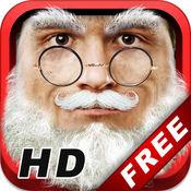 Santa ME! HD FR...