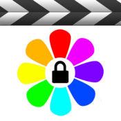 免费 相册 锁 终极版  2
