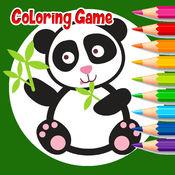 小熊猫冒险为孩...