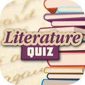 文学 测验 同 问题 和 答案 1