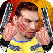 黑手党overkill免费:狙击手合同射击游戏 1.2
