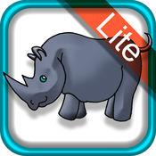 儿童动物涂色书 Ⅱ Lite 2.6.2