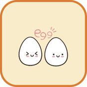快乐pc蛋蛋 1