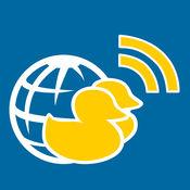 CSTNET dWiFi 上网通 1.0.11